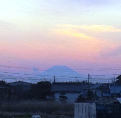 IMG_fuji190218.jpg